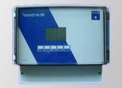 00-95-35110-B Tanguard WA 2016net Thiết bị phát hiện khí cháy nổ, độc hại, oxy