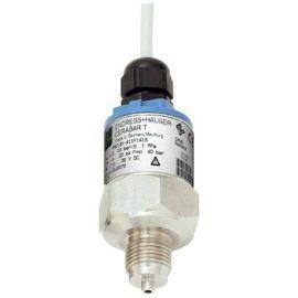 PMC131-A11F1A1S, **Cerabar T PMC131  Endress Hauser VietNam