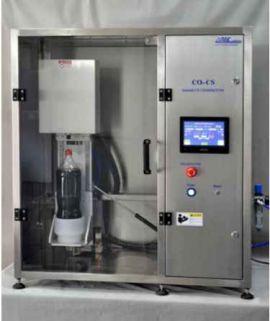 AT2E VIETNAM - Hệ thống đo hàm lượng, phân tích khí CO2