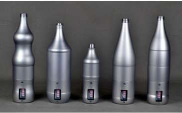 BT ETA - Máy đo lực vặn nắp chai BT ETA