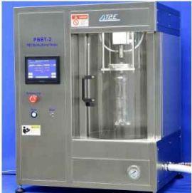 PBBT-2 At2e Máy kiểm tra áp lực chịu đựng của chai, độ dãn nở, nổ chai