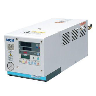 Bộ điều khiển nhiệt độ MCM-SC
