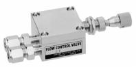 CF・CFL   FLOW CONTROL VALVE   OHKURA VIET NAM