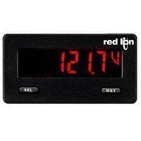 CUB5PB00   CUB®5 DC Process Meter with Backlight Display  RedLionVietNam
