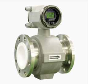 Cung cấp đồng hồ đo lưu lượng Enva Tech K201 FI/MG