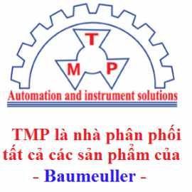 Đại Lý Baumueller Viet Nam