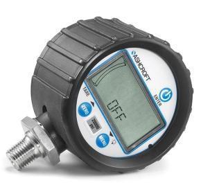 đồng hồ đo áp suất ashcroft màn hình điện tử