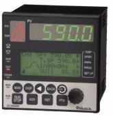 EC5900R   DIGITAL PROGRAMMER CONTROLLER