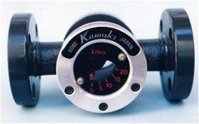 FS-M, FS-O kawaki việt nam, đồng hồ đo lưu lượng dòng chảy