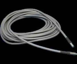 GFKxy SI (813x)   Fibre-optic cables