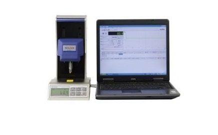 gs 680sel teclock việt nam- Thiết bị kiểm tra độ cứng cao su tự động
