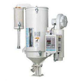 HD2   MGD   Máy sấy khí nóng Hot Air Dryer   Matsui Viet Nam