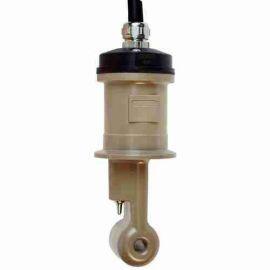 CLS52-A1CS1A1   Indumax CLS52   Endress Hauser VietNam
