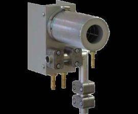 KJT19 (8801)   Cooling water flanges