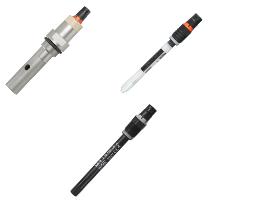 KNICK Cảm biến đo PH chuyên dùng trong trong công nghiệp