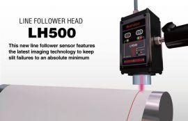 LH500 - LINE FOLLOWER HEAD LH500