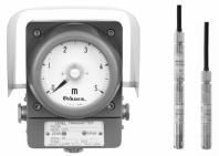 LT7000B   WATER LEVEL TRANSMITTER   OHKURA VIET NAM