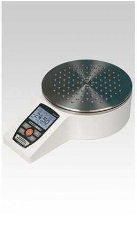 Series TT05 - Đồng hồ đo lực vặn, xoay Series TT05 - MARK 10 VIETNAM