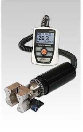 Series TT03 - Đồng hồ đo momen xoắn