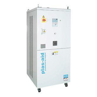 DMZ2 máy hút ẩm đại lý Matsui Việt Nam