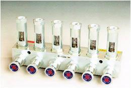 cung cấp đồng hồ đo lưu lượng mfi kawaki việt nam