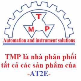 Nhà phân phối AT2E tại Việt Nam