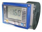 Đồng hồ đo lưu lượng dạng điện tử, hãng kawaki