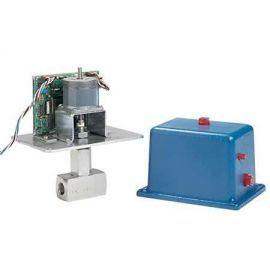 PV14 - Electronically Controlled Proportioning Valves