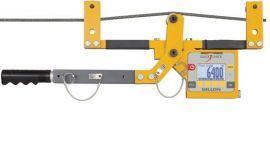 Quick-Check tension meter Thiết bị đo lực căng dây  Dillon Viet Nam