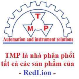 RedLion Viet Nam II
