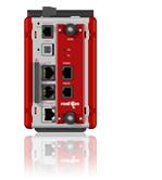DSPZR000, DSPSX000, DSPLE000 Data Station Plus - RedLion