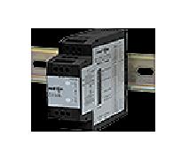 IAMA3535, IAMA6262, IAMA Signal Conditioners - RedLion Viet Nam