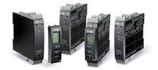 IAMS0001, IAMS0010, IAMS0011, IAMS Signal Conditioners - RedLion Viet Nam