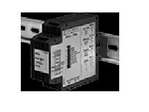 IRMA2003, IRMA3035, IRMA Signal Conditioners - RedLion Viet Nam