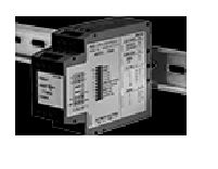ITMA2003, ITMA3035, ITMA Signal Conditioners - RedLion Viet Nam