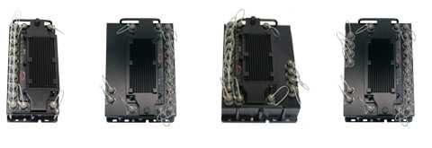 MIL316-SSSS, MIL318-MMMM-MM, MIL314-SS, MIL 300 IP67 Switches