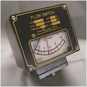 đồng hồ đo, công tắc lưu lượng model SA hãng kawaki