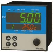 SC7500R   CONDUCTIVITY ANALYZER   OHKURA