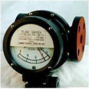 nhà cung cấp đồng hồ đo lưu lượng KAWAKI Viet Nam