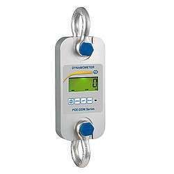 PCE-DDM 50WI   Tension Load Cell   PCE Viet Nam