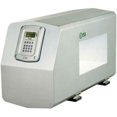 THS/MN21 CEIA Máy dò kim loại màu để kiểm soát chất lượng