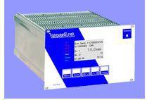 00-91-35100-A Tantronic thiết bị phát hiện cảnh báo rò rỉ khí oxy, khí độc hại, khí cháy nổ