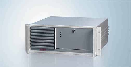 C5102-0030- 19-inch slide-in Industrial PC