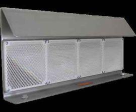 4R100BL (6801)   Large sized (Crane) reflectors   Fotoelektrik-Pauly