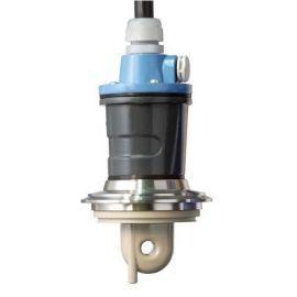 CLS54-ACS1022  Indumax CLS54  Endress Hauser VietNam