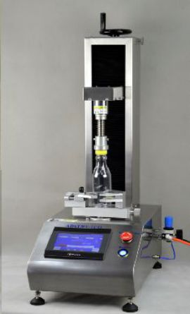 ADATMV ECO Thiết bị đo lực vặn nắp chai tự động của Pháp