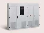 AEG mạng lưới bộ lưu điện thông minh, bảo quản năng lượng