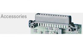 Bộ chỉnh lưu, phụ kiện điện intorq