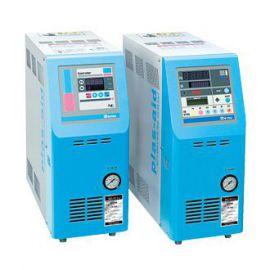 Bộ điều khiển nhiệt độ khuôn MC (-5•L•H•A -X)