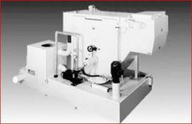 Bộ lọc dạng trống Model HTV95V, HTF230V kuema việt nam